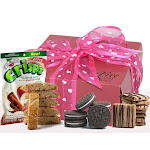 My Sweetheart Gluten Free Gift Box