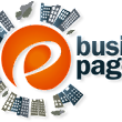 eBusiness Pages - USA Business Directory