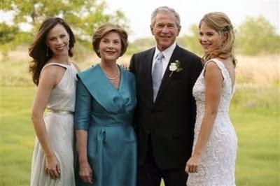 Bushfamilywedding_3