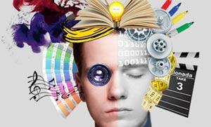 Οι 10 συνήθειες που «μαρτυρούν» ένα δημιουργικό άτομο