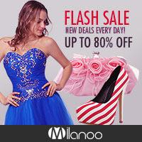 http://www.milanoo.com/flashsale?fb=fb_en_3_2788937