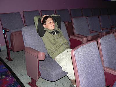 ciné grands fauteuils.jpg