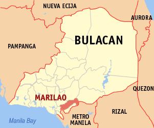 File:Ph locator bulacan marilao.png