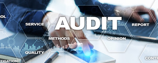 Automation of Audit Report Writing & Distribution via Your Audit Management System