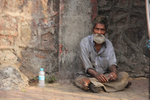 the common man of india ..lost everything in the purge of politics by firoze shakir photographerno1
