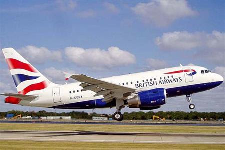 British Airways launches London to Valencia route