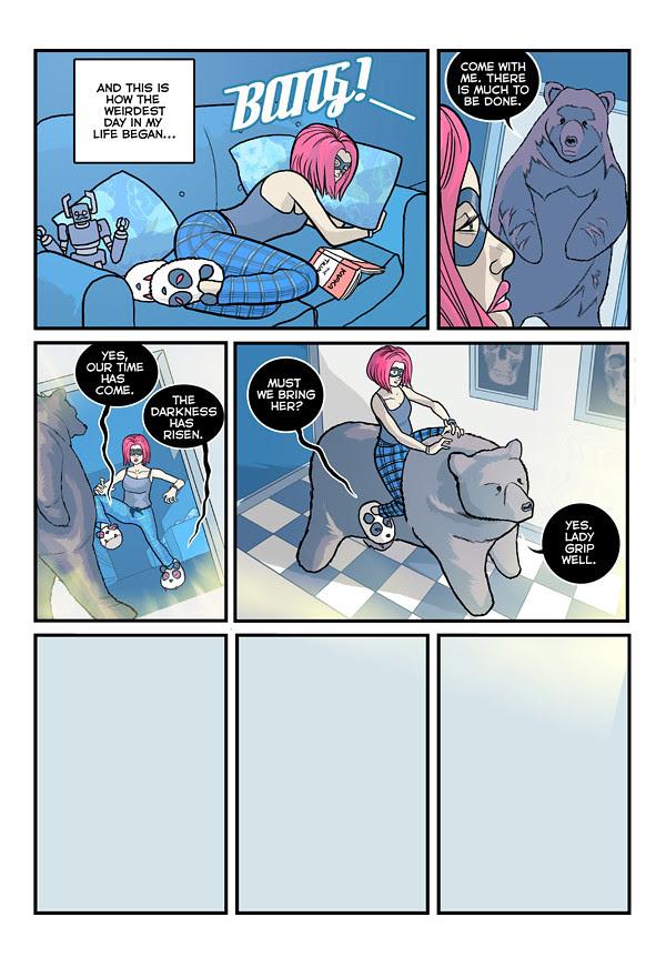emergent_comics1 v4
