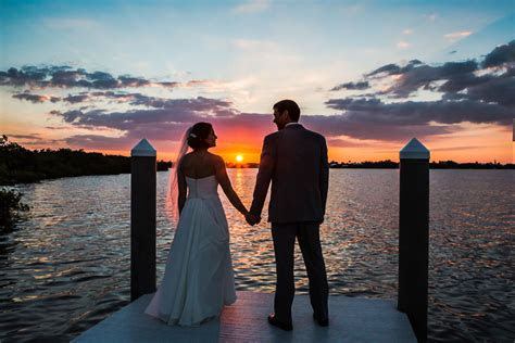 wedding traveler photography wedding photographer