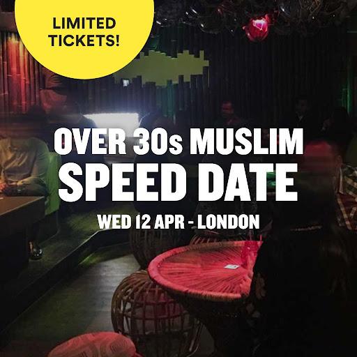 Speed dating huntsville al