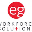 EmploymentGroup, with its Strong Midwest Roots for Nearly 60 Years, Launches New Name — EG Workforce Solutions