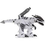 le neng toys k9 intelligent dinosaur fighting robot