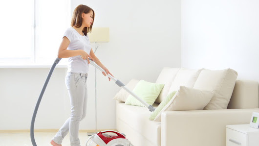 How to Clean a Couch—and Why You Really Should Every 2 Weeks | ®