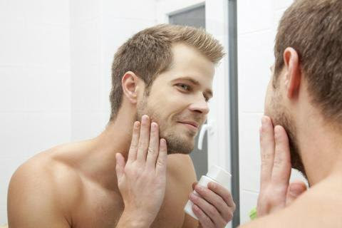 Best aftershave for men | after shave balm and lotion for every skin types
