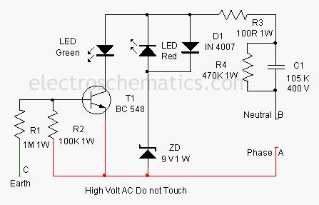 Repair manual pdf wiring diagram instalasi rumah dc shunt motor wiring diagram motor repalcement parts and diagram asfbconference2016 Choice Image