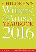 Children's Writers' & Artists' Yearbook 2016