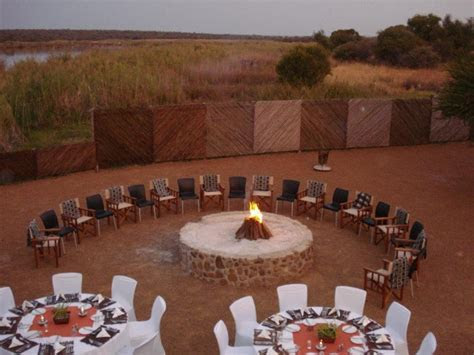 Mongena Game Lodge   Bush Wedding Venues   Gauteng Wedding