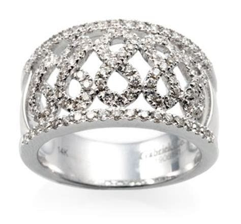 1000  images about 10th anniversary rings on Pinterest
