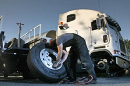 National Truck & Trailer Services (NTTS) Breakdown Directory Truck Road Service 1 (844) 888-7587