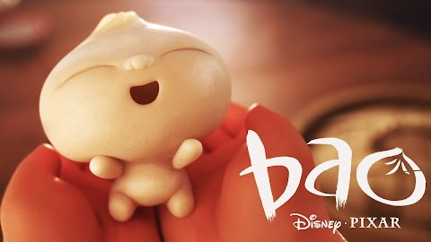 Bao Short Film Full Movie Online