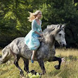 Disney's new Cinderella: Surprisingly Excellent | SweetPaul Entertainment