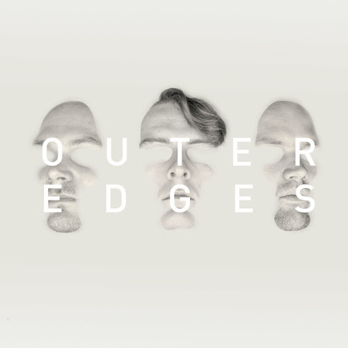 Mantra (Outer Edges) by NOISIA