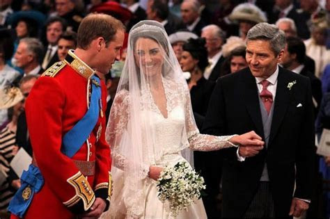 Why Doesn't Prince William Wear a Wedding Ring?