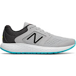 Men's New Balance 520 Running Shoes