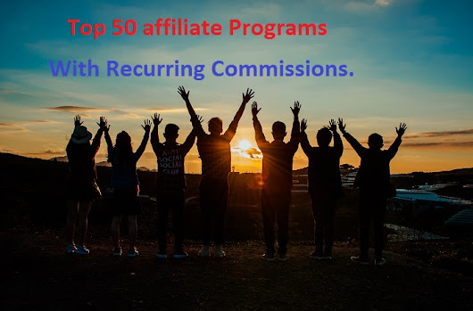 Affiliates Review Center