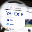 How to expand your marketing reach with Yahoo Gemini | Search Engine Watch