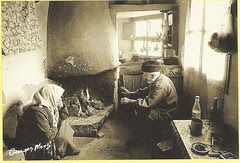 old kitchen george meis