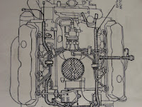 1984 F 250 Wiring Diagram