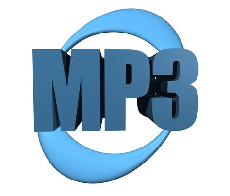 convert  document  mp format   seoclerks