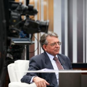Deputado Pauderney Avelino