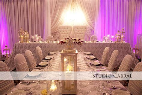 Top 10 Wedding Decor Trends For 2018   Studio Cabral