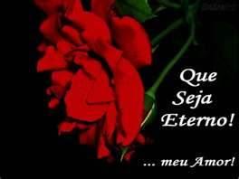 Tag Frases De Amor De Boa Noite Para Pessoa Amada