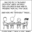 imgs.xkcd.com/comics/board_game.png