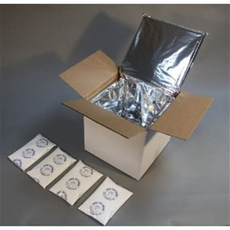 buy insulated perishable shipping boxes   ship ice