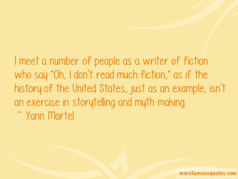 Quotes About The History Of The United States Top 66 The History Of