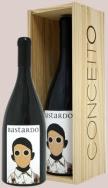 vinho-bastardo