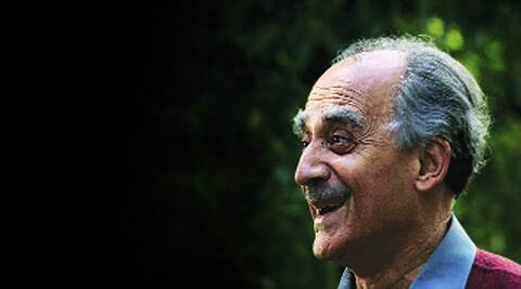 Everyone is reading Article 254(1) of the Constitution ... But 254(2) allows the state legislation to prevail provided the President gives his assent — that just means a Modi government has to be in favour of it Arun Shourie