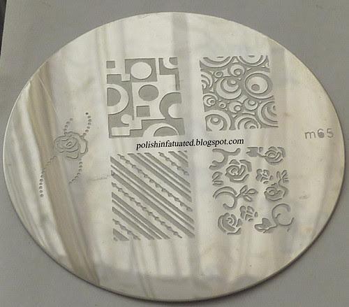 m65 plate2