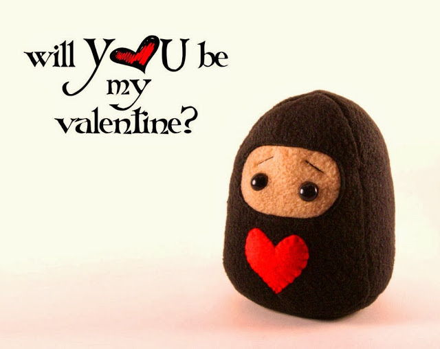 Will You Be My Valentine Images Quotes 2018 Hd Pictures Romantic