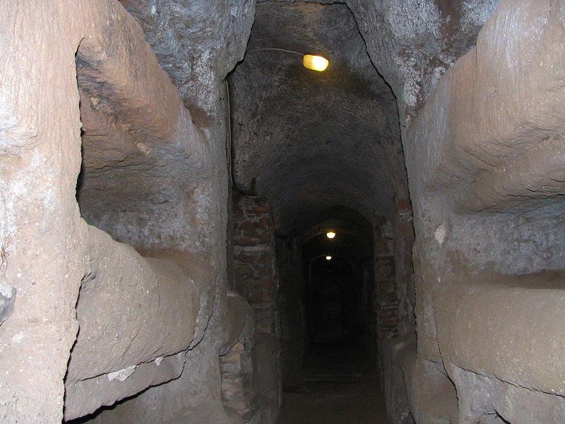 Fil: Catacombe.jpg