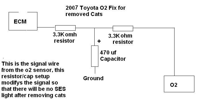 Does Anyone Have The 2010 2011 Tundra Electrical Diagram Toyota Tundra Forums