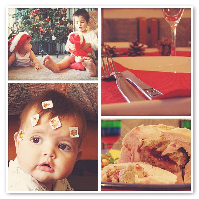 Nuestra Navidad 2