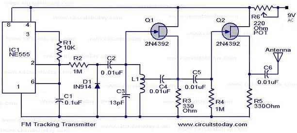 fm-tracking-transmitter.JPG