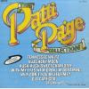 PAGE, PATTI - the patti page collection