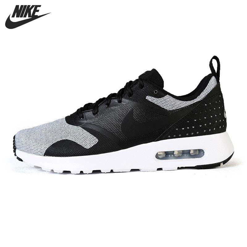 07ce567cdc Original New Arrival 2016 NIKE AIR MAX Men39;s Running Shoes sneakers