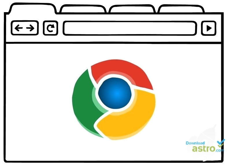 how to download google chrome to windows 7 premium