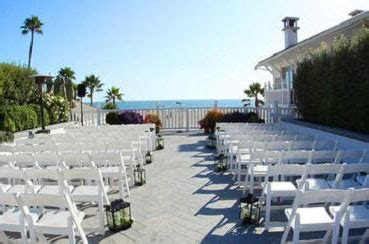 Shutters on the Beach   Best Santa Monica Wedding Venues